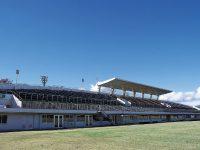 群馬県立敷島公園サッカー・ラグビー場2