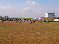 新江合川緑地公園サッカー場1