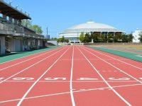 小松運動公園末広陸上競技場3