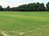 高松緑地公園多目的球技場1