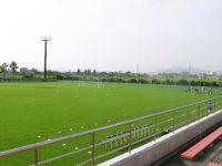 高岡市サッカー・ラグビー場3