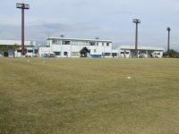 高岡スポーツコア芝生広場1