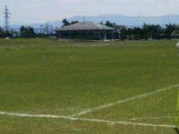 太夫浜運動公園球技場2