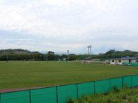 TDK秋田総合スポーツセンター3