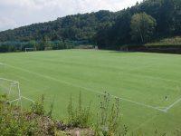 ザスパ人工芝サッカーパーク2