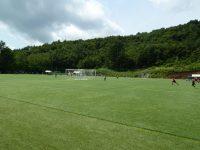 ザスパ人工芝サッカーパーク3