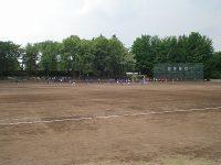 栃木県総合運動公園球技広場1
