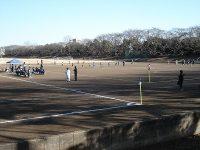 栃木県総合運動公園球技広場3