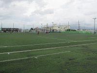 図南サッカーパーク1