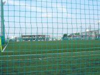 図南サッカーパーク3