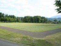 遠野運動公園軽スポーツ広場1
