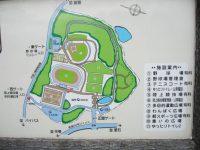 遠野運動公園多目的運動広場3