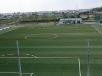 富山県フットボールセンター2