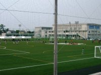 富山県フットボールセンター3
