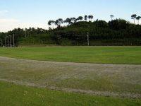 豊浦総合運動施設多目的グラウンド1