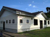豊浦総合運動施設多目的グラウンド2