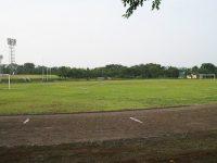 戸沢村役場若者センター多目的グラウンド1