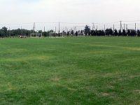 若松緑地多目的広場2