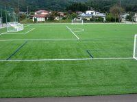 山形県フットボールセンター1