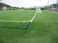 山形県フットボールセンター2