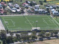 山形県フットボールセンター3