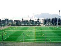 山形県総合運動公園第2運動広場1