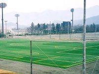 山形県総合運動公園第2運動広場2