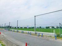 山形県総合運動公園第3運動広場2