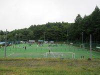 山中湖スポーツセンター3