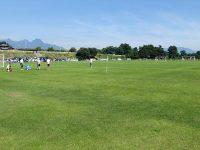 吉岡町緑地運動公園1