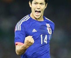 FC東京の武藤がチェルシーから正式オファー