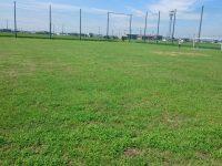 三福サッカー場2