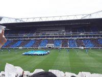 市立吹田サッカースタジアム2
