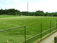時之栖スポーツセンター裾野F・G・Hグラウンド1