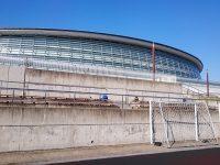 パークアリーナ小牧サッカーグラウンド3