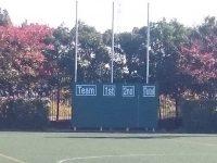 パークアリーナ小牧サッカーグラウンド4