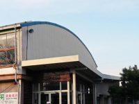 池辺町民体育館3