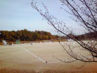 愛知池運動公園1