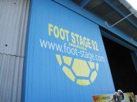 FOOT STAGE 92 イワクラ3