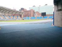 台北陸上競技場2
