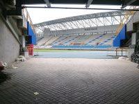 台北陸上競技場3