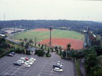 武豊町運動公園多目的グラウンド1