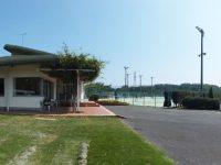 武豊町運動公園多目的グラウンド2