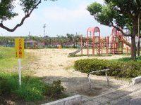 横須賀公園3