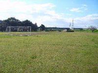 古川緑地サッカー場1