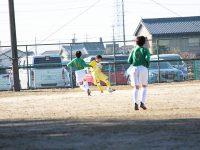 蜂須賀グラウンド2