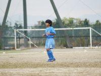 蜂須賀グラウンド3