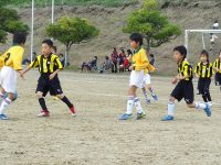 板山グランド3