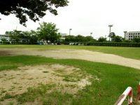 豊川市自由広場2