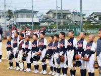 小坂井南山グラウンド3